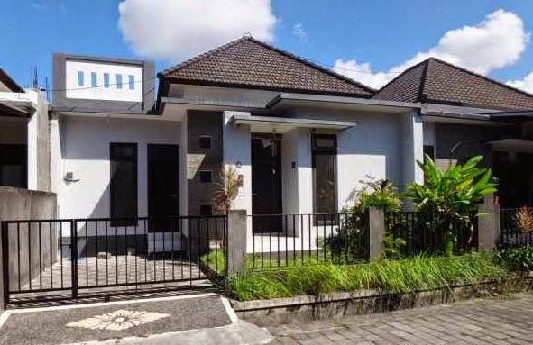 Info Rumah Kontrakan Denpasar Bali