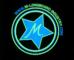 M-Longboard Industry