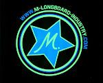 M-Longboard Industry