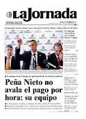HEMEROTECA:2012/09/28/