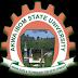 Akwa Ibom State University [AKSU] 2015/2016 End Of Mid-Semester Break Notice & Resumption Date