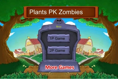 http://eplusgames.net/games/plants_pk_zombies/play