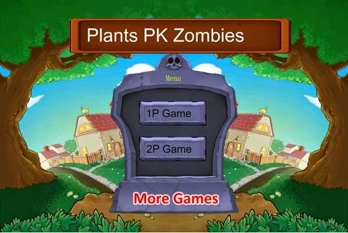 http://eplusgames.net/games/plants_pk_zombies/play