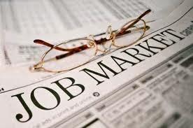 Lowongan Kerja Bidang Pemasaran Terbaru Bulan Maret 2014