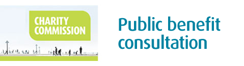 Public Benefit Consultation