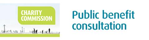 Public Benefit Consultation