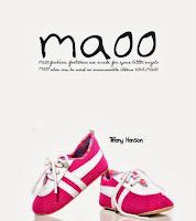 Shoes - Tiffany Hanson | Sepatu Bayi Perempuan, Sepatu Bayi Murah, Jual Sepatu Bayi, Sepatu Bayi Lucu