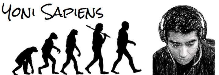 Yoni Sapiens