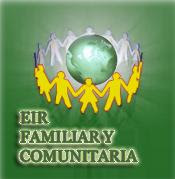 EIR Familiar y Comunitaria