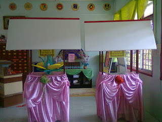 PONDOK BIDANG SN MATH &amp; KEMANUSIAAN