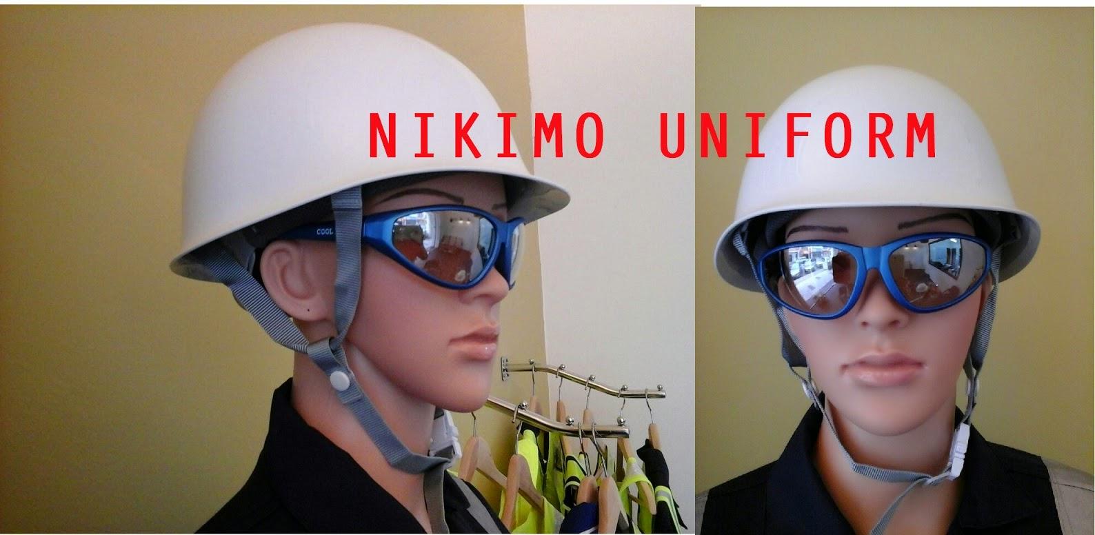 TANIZAWA HELMET Safety Helmet Japanese Style