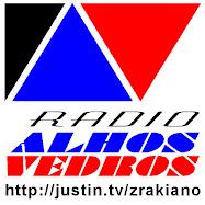 Radio Alhos Vedros