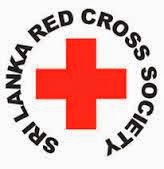 Red Cross launch assessments for early recovery needs