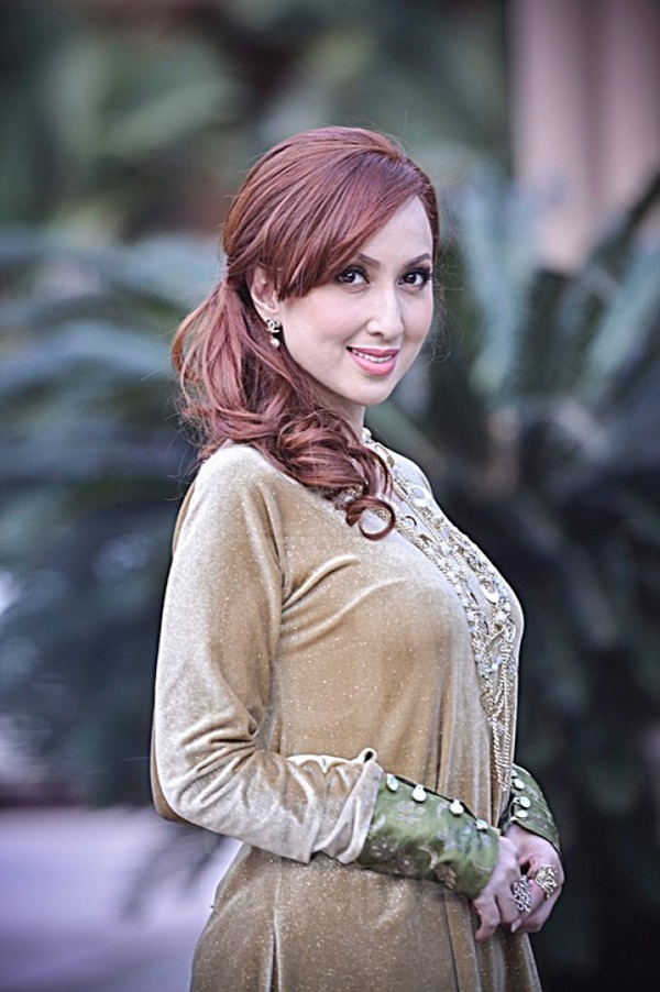 Dihina Rampas Bekas Suami Kawan Baik, Maria Farida Tampil Beri Komen Panas!