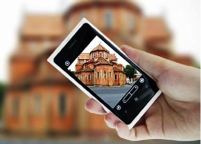 Nokia Lumia 800 harga, Ponsel lumia 800 Spesifikasi lengkap, gambar hp