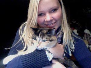 Me and Callie