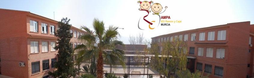 AMPA Ramón y Cajal
