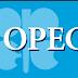 Indonesia Resmi Diterima Kembali di OPEC