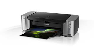 Canon PIXMA PRO-100S Driver Printer Download Free free