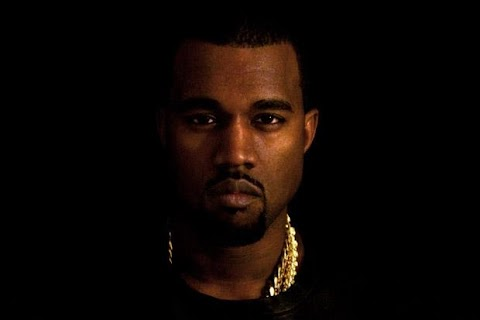 Kanye West Joins Eminem and Nas With Most Number One Albums