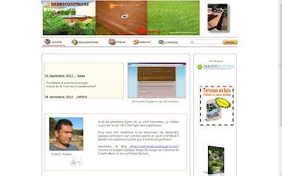 equipetonjardin.com
