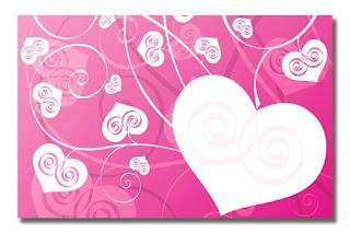 Hari Valentine 2013