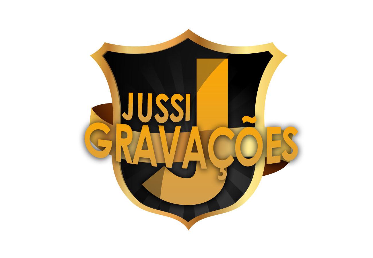 JUSSI GRAVAÇÕES SITE CDS