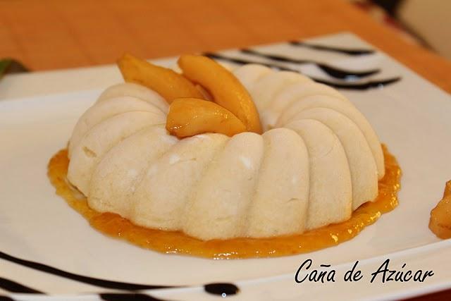 Hecho en casa v recetas frutas de temporada for Cocinar nisperos