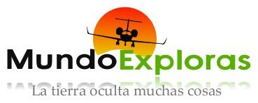Mundo Exploras