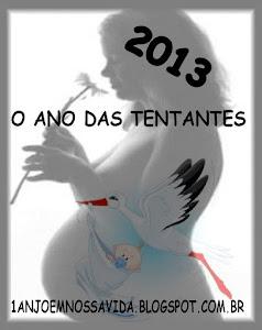 PRESENTE PARA 2013