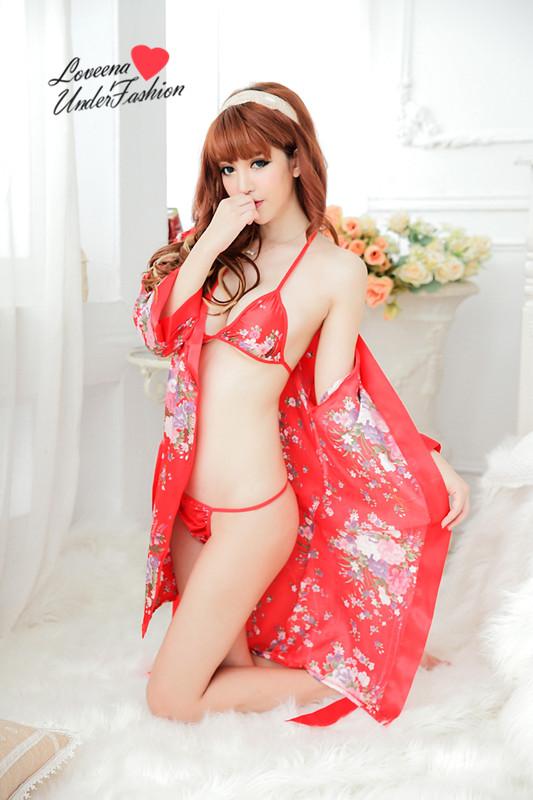 Anna nicole smith free sex tape