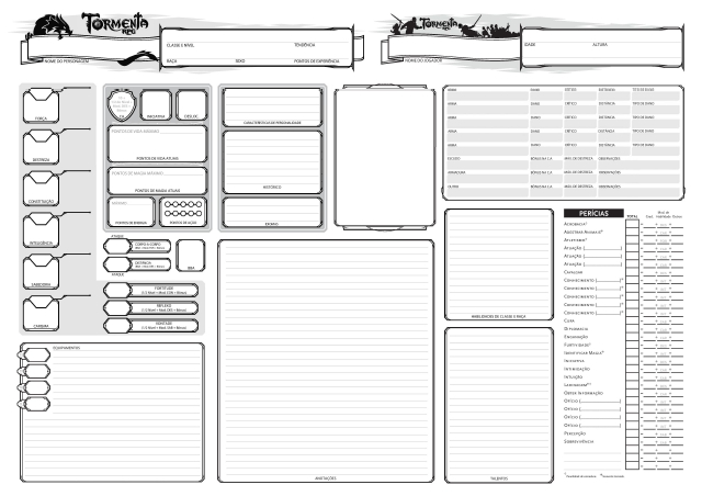 D D 5e Player S Handbook Pdf - WordPresscom