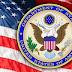 Bộ Ngoại Giao Hoa Kỳ Lê Tiếng Về Bản Án Phúc Thẩm Dành Cho Ls Lê Quốc Quân