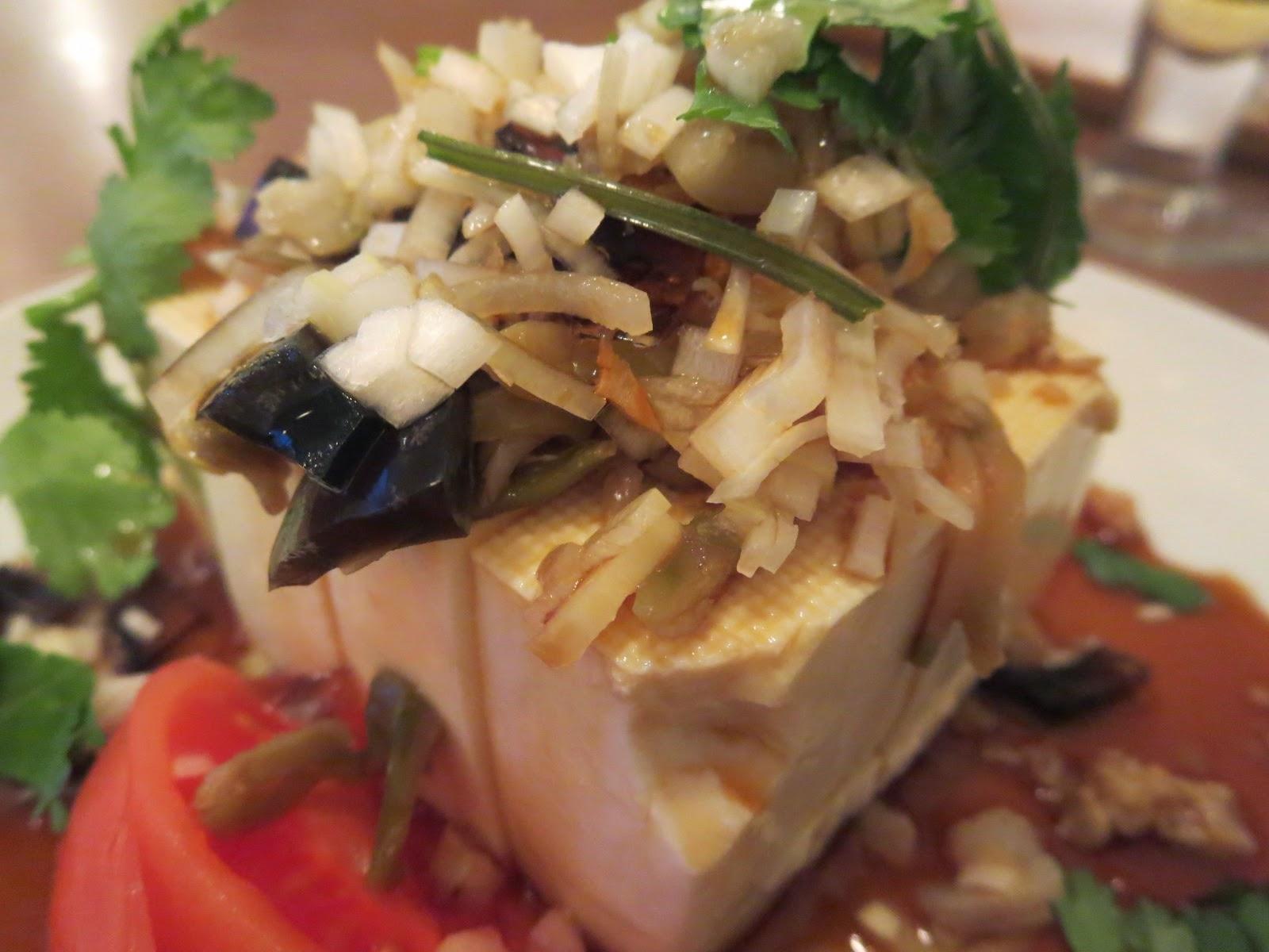 羽田空港に人気レストラン「中華料理 彩鳳」が復 …