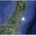 Terremoto de 6.0 magnitud cerca de Fukushima, Japón
