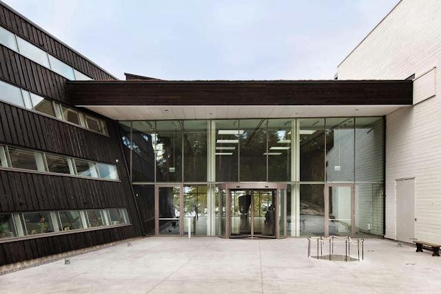 09-Artipelag-by-Nyréns-Arkitektkontor