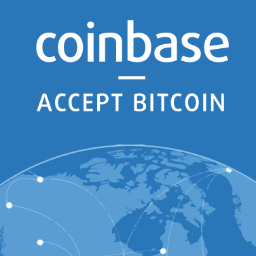 START HERE CoinBase