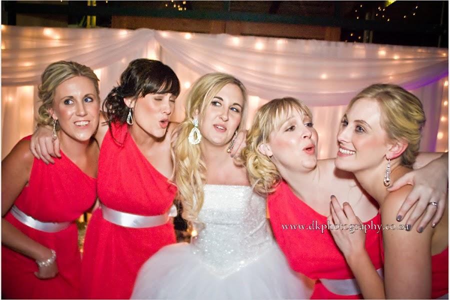 DK Photography Slideshow-0414 Tania & Josh's Wedding in Kirstenbosch Botanical Garden  Cape Town Wedding photographer