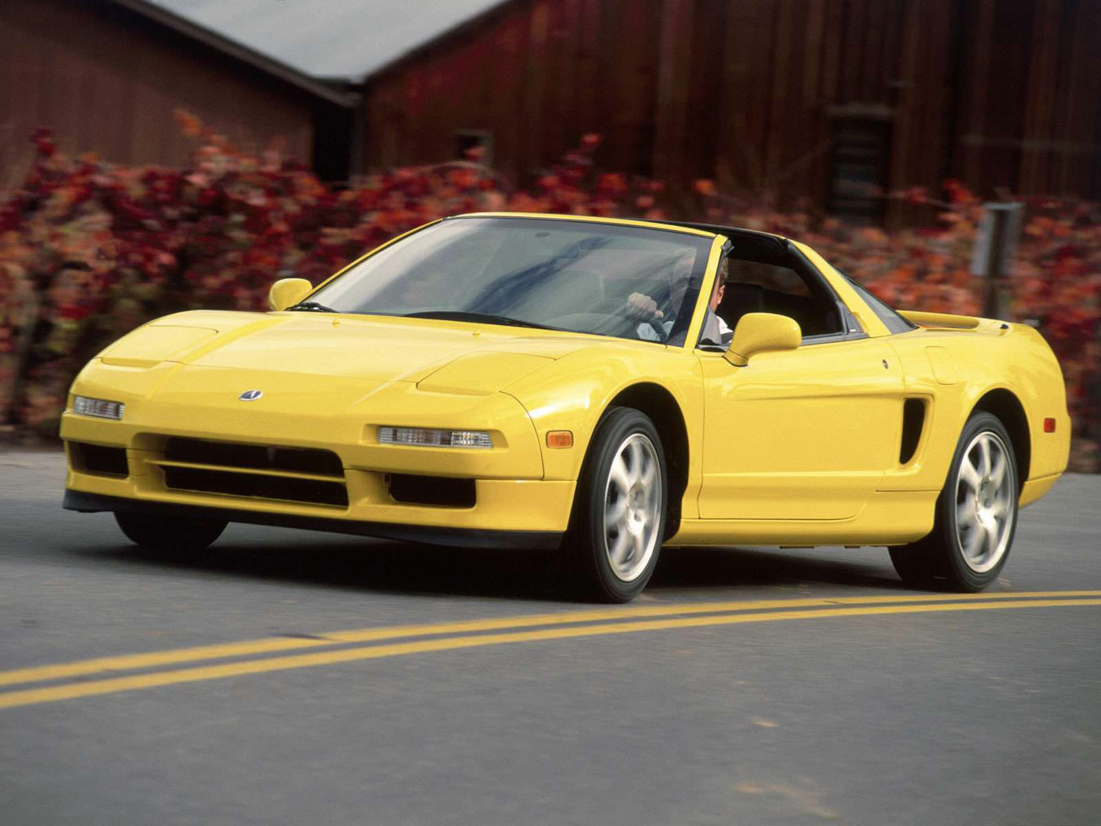 2001 acura nsx t car wallpapers accident lawyers info