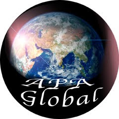 APA Global Partnerships  in the PHILIPPINES