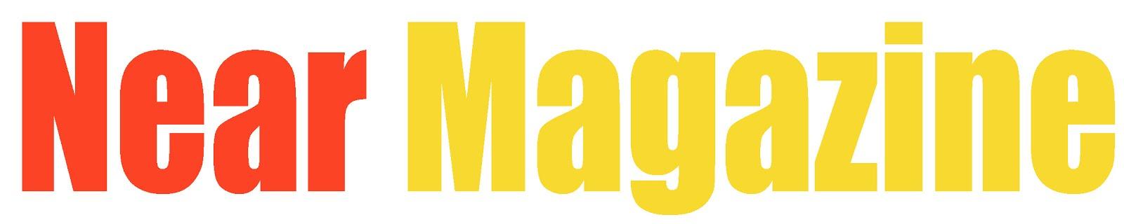 Near Magazine