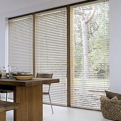 Persianas peru persianas verticales peru persianas - Cortinas verticales para oficinas ...