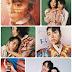 CWNTP 美麗佳人10月號封面人物-吳青峰 「我覺得我好像是,最不能說謊的那個人」。