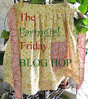 http://deborahjeansdandelionhouse.blogspot.co.uk/2015/05/farmgirl-friday-blog-hop-197.html