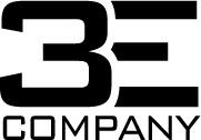 3e-company
