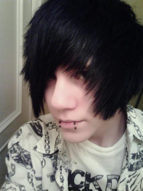 boy hair cool hairstyles