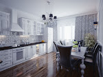 Whitby Home and Office Cleaning Services in Whitby 905-436-2328
