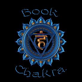 BOOKCHAKRA.COM