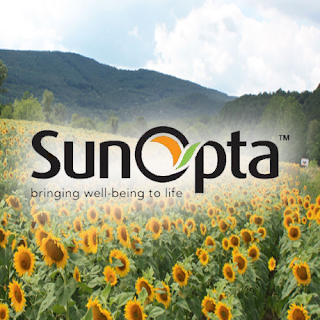 U.S. Approves SunOpta System for Detecting Genetically Modified Crops  Sunopta