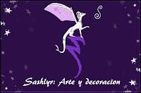 Sashlyr